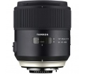 Tamron SP 45mm f/1.8 Di USD (Sony)