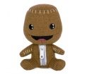 "Little Big Planet ""Classic Sackboy"" plüss"