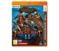 PC TGM Torchlight II