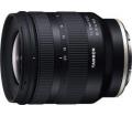 Tamron 11-20mm f/2.8 Di lll-A RXD (Sony E)