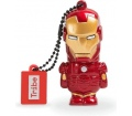 Tribe 16GB Marvel: Iron Man
