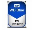 """WD Blue 3,5"""" 500GB 7200rpm"""