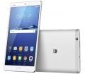 Huawei MediaPad M3 32GB LTE Ezüst