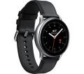 Samsung Galaxy Watch Active 2 40mm acél ezüst