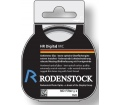 RODENSTOCK HR Digital ND Filter 8x 55