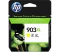 HP 903XL nagy kapacitású sárga