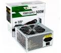 nBase N500 V2.2 500W