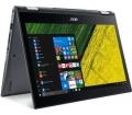 Acer Spin 5 SP513-52N-54GX szürke