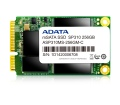 Adata Premier Pro SP310 mSATA 6Gb/s 256GB