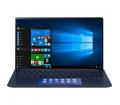 """Asus ZenBook UX334FL-A4015T 13"""" kék"""