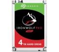 Seagate IronWolf Pro 128MB 4TB