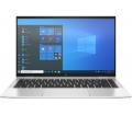 HP EliteBook x360 1040 G8 358V2EA + HP Care Pack