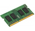 Kingston ValueRAM SO-DIMM DDR3L 1600MHz 2GB