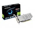 Gigabyte GT610 PCIE 1GB GDDR3 Silent