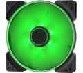 Fractal Design Prisma SL-14 zöld