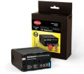 Hahnel HL-XL982 Pro (Sony NP-F960/F970 6900mAh)