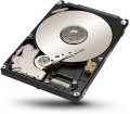 "Samsung Spinpoint M9T 2,5"" 9,5mm 5400rpm 2TB"