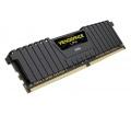 Corsair Vengeance LPX DDR4 3200MHz 32GB CL16 KIT4