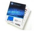 HP Q2011A LTO-5 Bar Code Label Pack