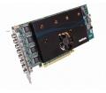 MATROX M9188 2GB PCI-E 16