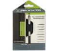 Rocketbook Pen Station tolltartó