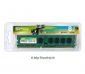 Silicon Power DDR3 PC10600 1333MHz 8GB