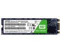 WD Green M.2 2280 240GB