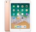 "Apple iPad Air 10,5"" Wi-Fi+Cellular 64GB Arany"