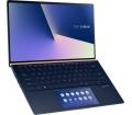 Asus ZenBook 14 UX434FLC-A5217T királykék
