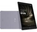 Asus ZenPad 3S 10 LTE Z500KL-1A011A