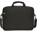 "Case Logic Huxton attaché 14"" fekete"