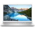 Dell Inspiron 5502 i5 8GB 512GB Win 10 Home
