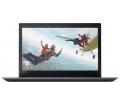 Lenovo IdeaPad 320 (17) 80XW004THV fekete