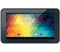 Best Buy Easy Home Tablet 7 Quad Core