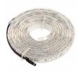 Lamptron FlexLight Multi - Infravörös 2m