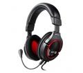 Sharkoon X-Tatic S7 Headset 7.1