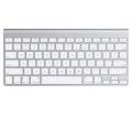 Apple Wired Keyboard magyar MC184MG/B
