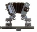 CAMBO Technical Camera ULTIMA 45-D (Digital) 4 x 5