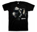 """Wolfenstein T-Shirt """"Panzerhund"""", L"""