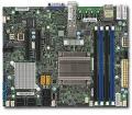 Supermicro X10SDV-7TP4F-O szerver alaplap