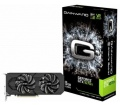GAINWARD GTX 1070 Ti 8GB