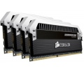 Corsair Dominator Platinum DDR3 32GB 2400MHz CL11