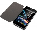 GoClever flip-tok Quantum 500 okostelefonhoz