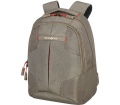 Samsonite Rewind Backpack S 38cm Taupe