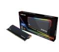 Biostar DDR4 Gaming X 3600MHz 8GB
