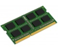 Kingston DDR3 SO-DIMM 1600MHz 8GB