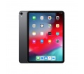 """Apple iPad Pro 11"""" 1TB Wi-Fi asztroszürke"""