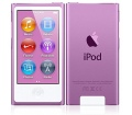 Apple iPod Nano 7th Generation 16GB Lila