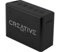 Creative MuVo 1C fekete