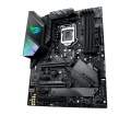 Asus ROG Strix Z390-F Gaming alaplap